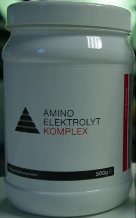 amino_elektrolyt_komplex