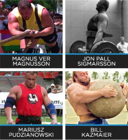 professionelle_strongman_athleten