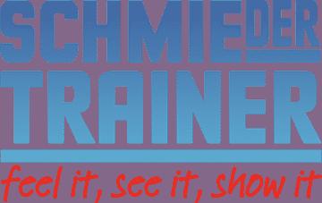 SchmieDer Trainer - Logo - Dein Personal Training in Köln | SchmieDer Trainer | Personal Trainer