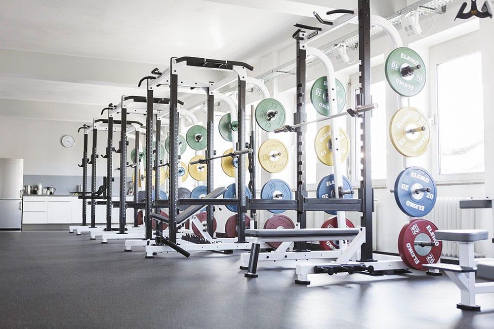 SchmieDer Trainer - Studioraum-Köln-Ehrenfeld_small - Dein Personal Training in Köln | SchmieDer Trainer | Personal Trainer